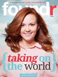 Natalie-Macneil-Founder-Digital -Publishing- Magfirst