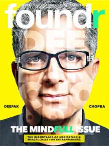 Foundr - Digital Publishing- Magfirst