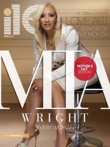 MIA Wright-i10 - Digital Publishing- Magfirst-i10 - Digital Publishing- Magfirst