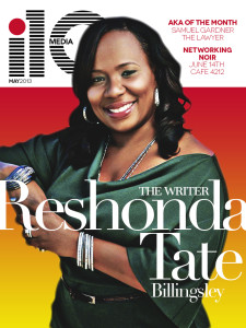 i10 Media - Digital Publishing- Magfirst